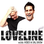 loveline-button