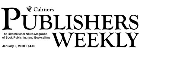 publishers_weekly